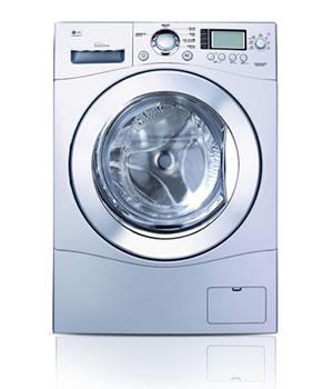 滚筒洗衣机的原理-马可波罗网采购百科